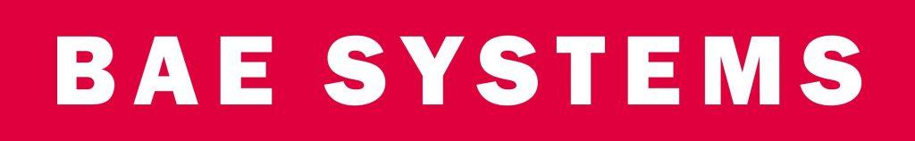 BAE-logo.jpg