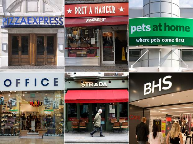 High Street gians tax avoidance.jpg