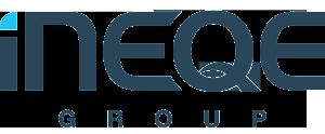 Ineqe-logo