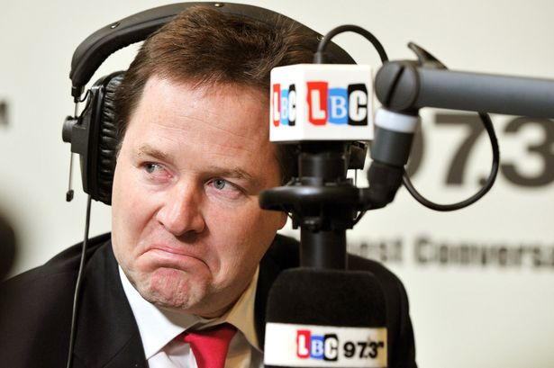 Nick Clegg on LBC-1527476.jpeg