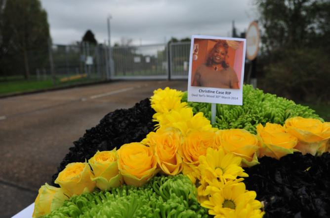 Christine-Case-RIP-Yarls-Wood-memorail-April-2014.jpg