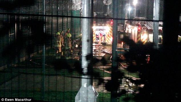 Firemen-at-Campsfield.jpg