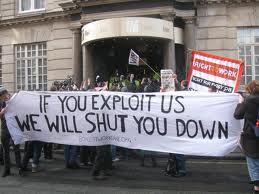 boycottworkfaredemo.jpeg