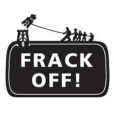 frack.jpeg