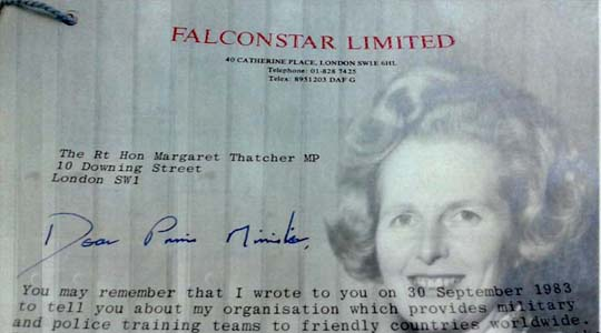 Falconstar-Thatcher-graphic.jpg