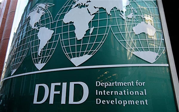 DFID green sign.jpg