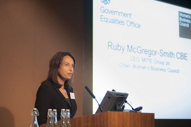 Mitie-CEO-Ruby-mcgregor-smith.jpg