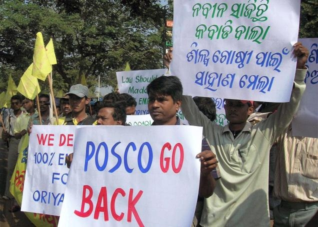 Posco out.jpg
