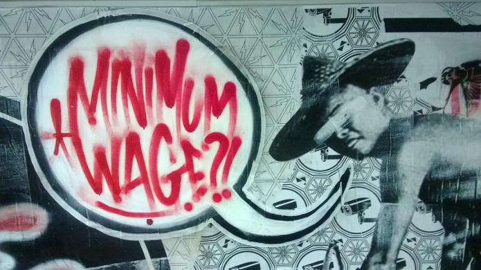 Minimum-wage-Denis-Bocquet-CC_BY_2.0.jpg