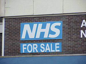 NHS for sale.jpg