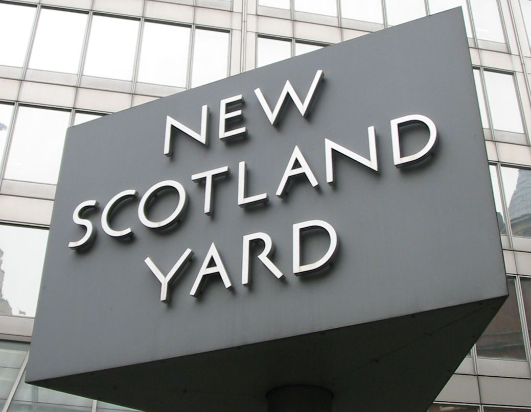 Scotland Yard sign.jpg