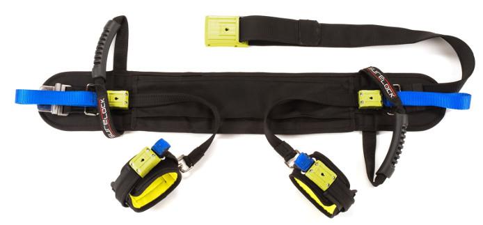 waist-restraint-belt-slide.jpg