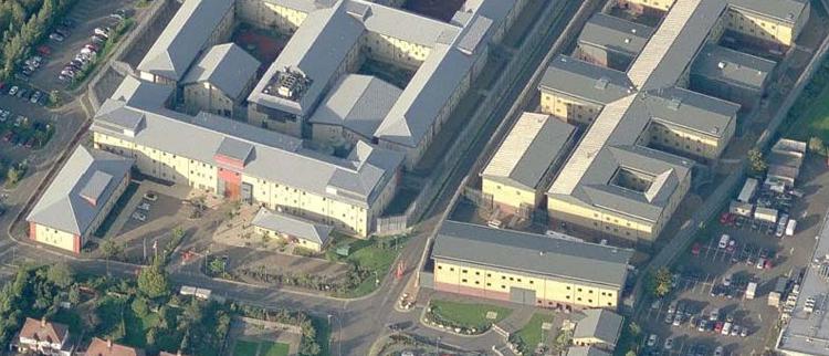 Harmondsworth-Colnbrook-complex-ariel-750px.jpg