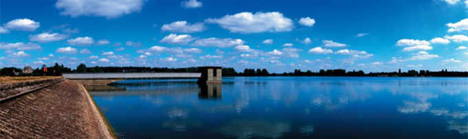 Affinity Water reservoir.png