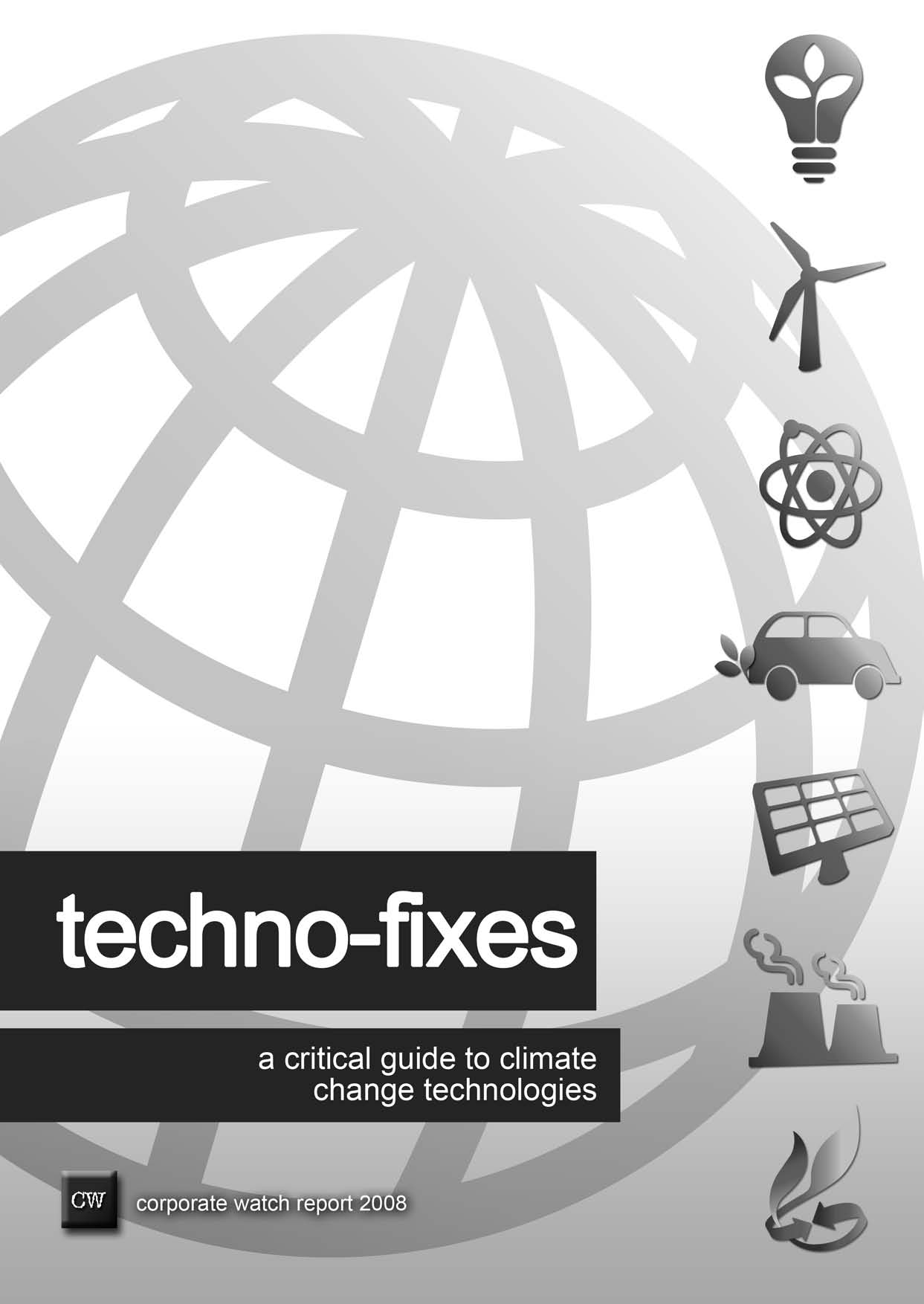 https://corporatewatch.org/wp-content/uploads/2017/09/Technofixes-front-cover.jpg