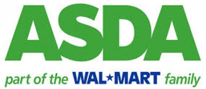 Asda Company Profile Corporate Watch
