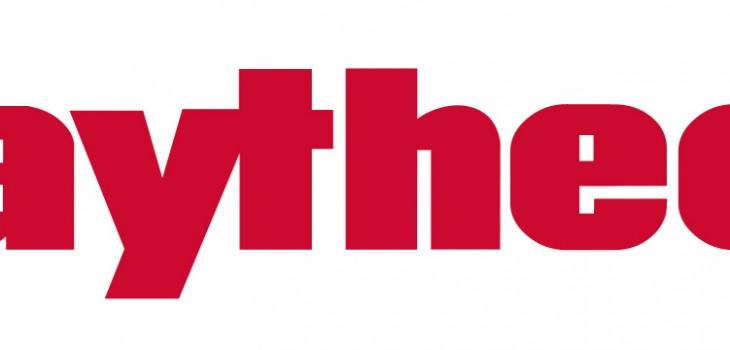 Raytheon co обмен валюты форекс санкт-петербург