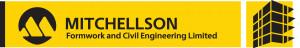 Mitchellson logo