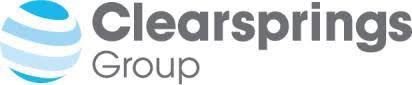 Clearsprings Group Logo